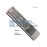 DO AA59-00382A -SAMSUNG TV-